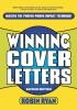 Ryan, Robin,Winning Cover Letters
