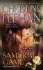 Feehan, Christine,Samurai Game