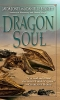Jones, Jaida,   Bennett, Danielle,Dragon Soul