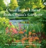Warne, Rachel,A Year in the Life of Beth Chatto`s Gardens