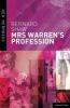 Jenckes, Norma,Mrs Warren`s Profession