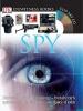 Platt, Richard,Spy