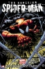 Slott, Dan,Superior Spider-Man - Volume 1
