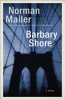Mailer, Norman,Barbary Shore