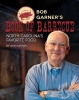 Garner, Bob,Bob Garner`s Book of Barbecue