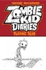 Perry, Fred,Zombie Kid Diaries 1