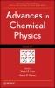 Rice, Stuart A.,Advances in Chemical Physics