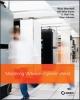 Nick Marshall,   Mike Brown,   G. Blair Fritz,   Ryan Johnson,Mastering VMware vSphere 6.7