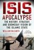McCants, William,The ISIS Apocalypse