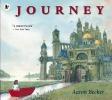 Becker, Aaron,Journey