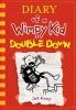 <b>J. Kinney</b>,Double Down
