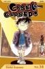 Aoyama, Gosho,Case Closed 14