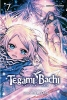 Asada, Hiroyuki,Tegami Bachi, Volume 7