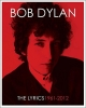 C. Ricks,Bob Dylan the Lyrics Since 1962