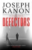 <b>Kanon, Joseph</b>,Defectors