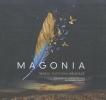 Headley, Maria Dahvana,Magonia