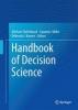 ,Handbook of Health Decision Science