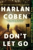 Coben Harlan,Don't Let Go