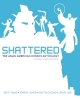 Shattered,The Asian American Comics Anthology