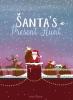Mieke Goethals,Santa`s Present Hunt