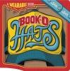 Lemke, Donald,Book-O-Hats