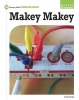 Ng, Sandy,Makey Makey