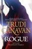 Canavan, Trudi,Rogue