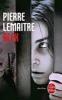 Lemaitre, Pierre,Alex