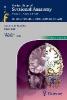 Möller, Torsten Bert,Pocket Atlas of Sectional Anatomy, Volume 1: Head and Neck
