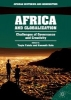,Africa and Globalization