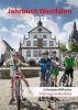 ,Jahrbuch Westfalen 2018