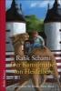 Schami, Rafik,Der Kameltreiber von Heidelberg