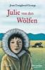 George, Jean Craighead,Julie von den Wölfen