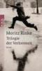Rinke, Moritz,Trilogie der Verlorenen