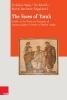 Christine Hayes,   Tzvi Novick,   Michal Bar-Asher Siegal,The Faces of Torah