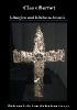 Bernet, Claus,Liturgica und Kirchenschmuck
