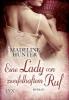 Hunter, Madeline,Eine Lady von zweifelhaftem Ruf