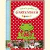 Saan, Anita van,Oskars großes Gartenbuch