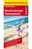 ,Marco Polo FZK3 Mecklenburger Ostseeküste