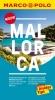 <b>Petra  Rossbach</b>,Mallorca Marco Polo