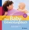 Baumann, Thomas,Das Baby-Entwicklungsbuch