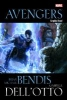 Bendis, Brian Michael,Avengers von Bendis & Dell`Otto