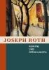 Roth, Joseph,Joseph Roth, Romane und Erzählungen