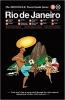,The Monocle Travel Guide Rio De Janeiro