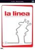 <b>La Linea deel 2 2 DVD`s</b>,