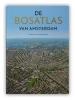 <b>De Bosatlas Van Amsterdam</b>,
