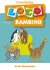 ,<b>Bambino Loco 3-5 jaar In de dierentuin</b>
