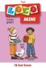 <b>Helga van de Ven</b>,Ik leer lezen 5-6 jaar groep 2