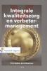 Chris  Bakker, Els  Meertens,Integrale kwaliteitszorg en verbeter-management