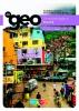 ,De Geo bovenbouw havo 5e editie studieboek Brazilië
